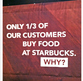Slide-4-Inside-Starbuckss-400000-Square-Foot-Employee-Indoctrination-Center