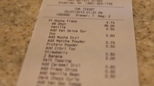 Starbucks-most-expensive-2013-receipt